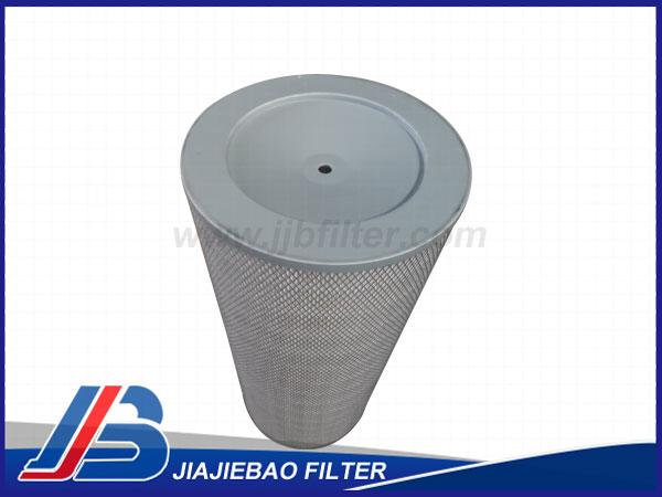 71151-66010复盛空压机空气滤芯