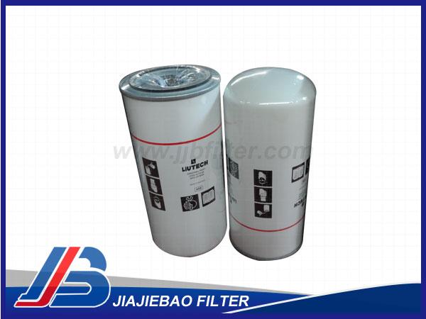 柳州富达螺杆式空压机油过滤器6211473550