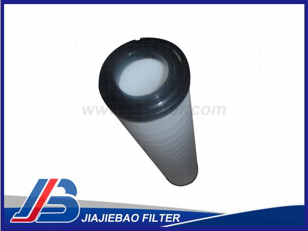 02250139-996寿力空压机空气滤芯