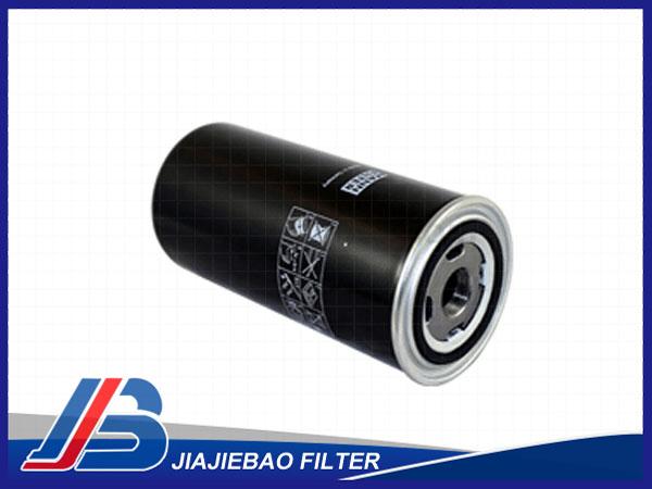 6.3464.1KAESER(凯撒)空压机三滤系列机油滤清器