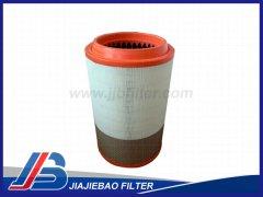 88298001-996寿力空气滤清器