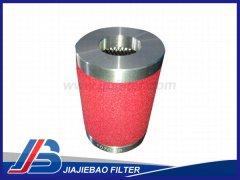 3050XP精密压缩机空气滤芯