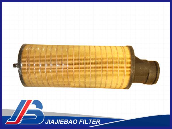 02250168-084寿力空压机油滤