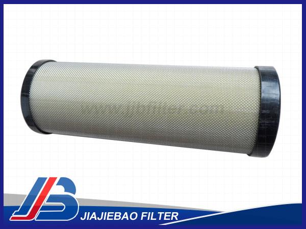 250024-433寿力管道空气滤芯