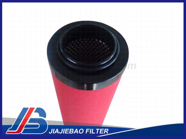 空压机除油滤芯K220AA精密滤芯新型号