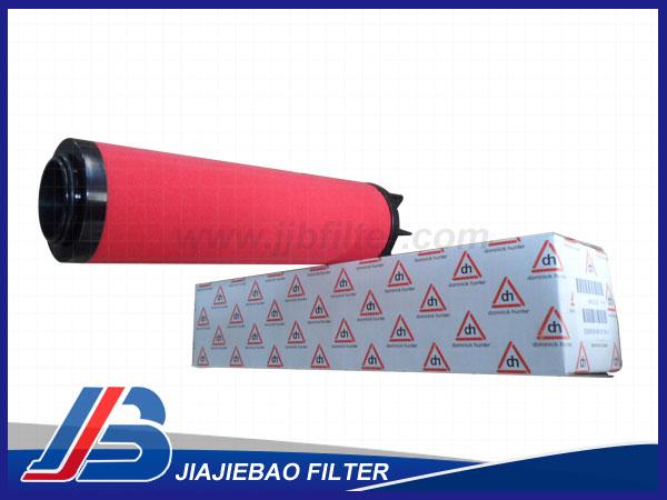 佳洁宝K220AX空气管路滤芯