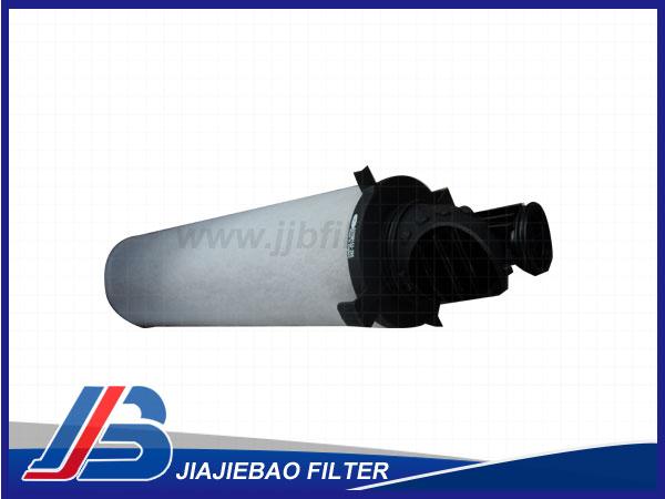 高效性能―02250153-317寿力精密滤芯