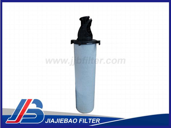 高品质寿力02250153-306精密滤芯