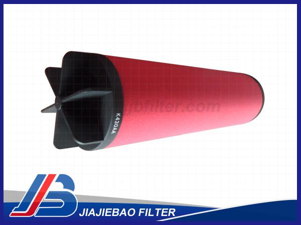油水分离器滤芯K430AO