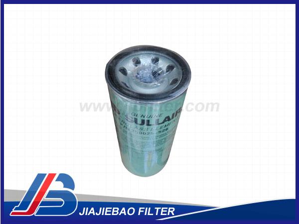寿力压缩机油过滤器250028-032