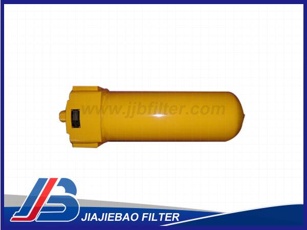 液压系统油滤芯器