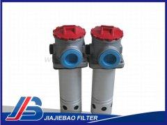 自封式吸油过滤器TF-800X80F