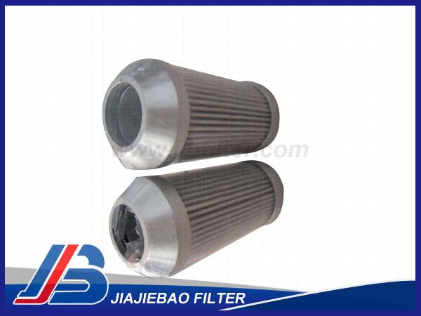 ABZFE-H0040-03-1X/M-A力士乐钢厂滤芯