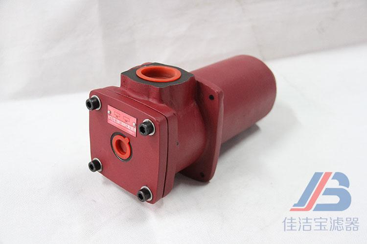 RFBN/HC2400DE10D1液压油过滤器