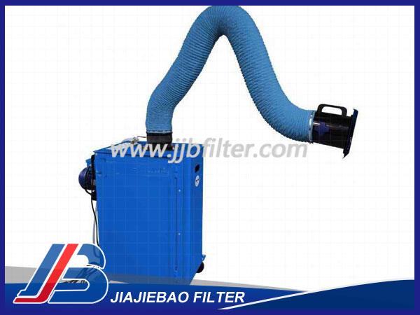 DGN-01焊烟除尘器