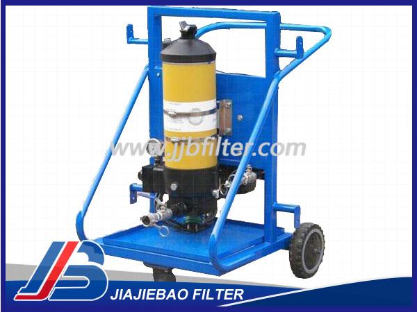 颇尔滤油机PFC8300-100
