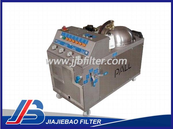 HNP021真空滤油机