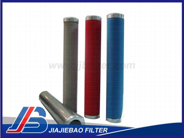 空气除尘滤芯E5-32