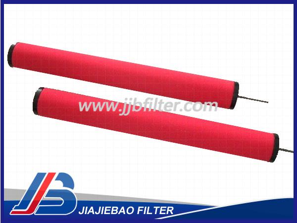 精密滤芯JJBMPH-700