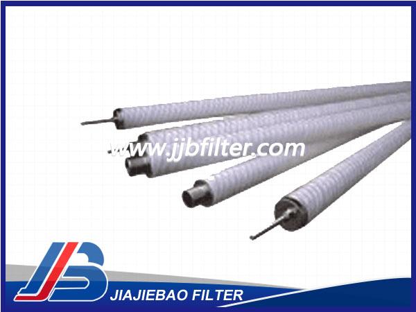JJB-7英寸电厂专用滤芯