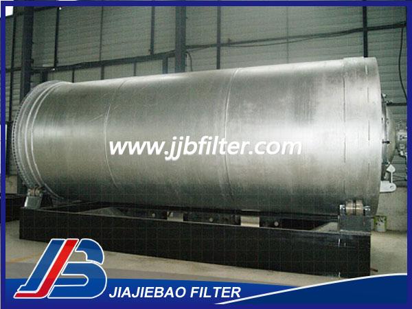 环保设备废橡胶裂解设备JJBFX-J10