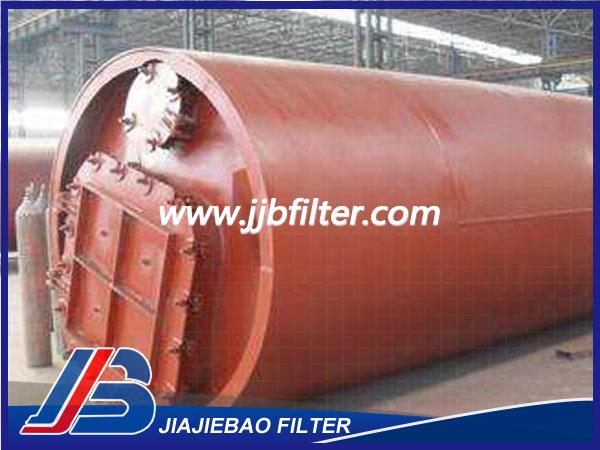 裂解设备高出油率JJB-Y35