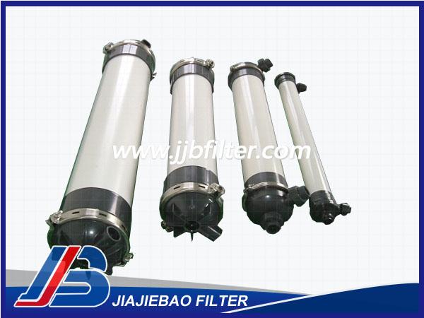 东丽压力式超滤膜元件HFU-2020